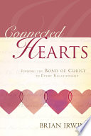 Connected Hearts Book PDF