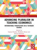 Advancing Pluralism in Teaching Economics [Pdf/ePub] eBook