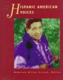 Hispanic American Voices
