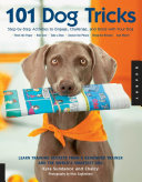 Pdf 101 Dog Tricks