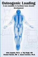 Osteogenic Loading