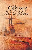 The Odyssey of Art O'Hara Pdf/ePub eBook