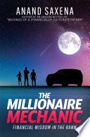 The Millionaire Mechanic