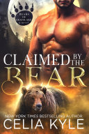 All Roar and No Bite (Paranormal Shapeshifter Romance)