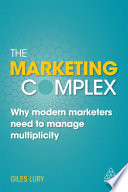 The Marketing Complex
