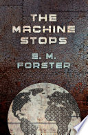 The Machine Stops Online Book