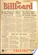4 juli 1960