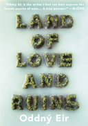 Land of Love and Ruins Pdf/ePub eBook