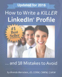 How to Write a KILLER LinkedIn Profile
