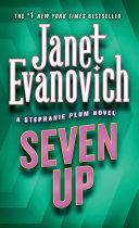 Seven Up Pdf/ePub eBook