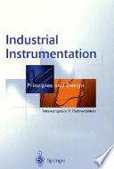 Industrial Instrumentation