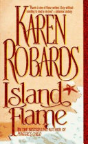 Island flame karen robards google books island flame fandeluxe Document