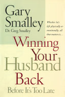 Winning Your Husband Back Before It's Too Late Pdf