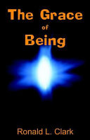 The Grace of Being Pdf/ePub eBook