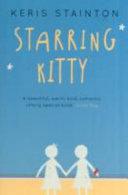 Starring Kitty  A Reel Friends Story