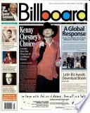 Jan 15, 2005