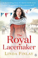 Pdf The Royal Lacemaker