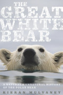 The Great White Bear