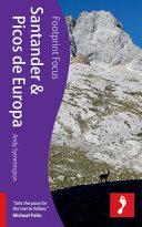 Santander and Picos de Europa