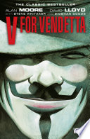 Vendetta In Death [Pdf/ePub] eBook