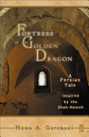 Fortress of the Golden Dragon