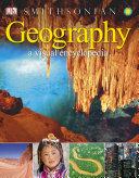 Geography  A Visual Encyclopedia