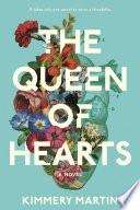 The Queen of Hearts Book PDF