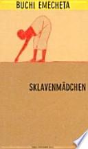 Sklavenmädchen