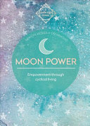 Moon Power (Conscious Guides)