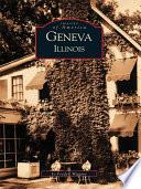 Geneva  Illinois