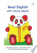READ ENGLISH! with Alford Books