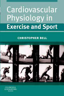 Cardiovascular Physiology in Exercise and Sport