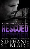 Rescued Pdf/ePub eBook