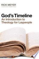 God S Timeline