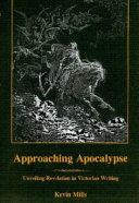 Approaching Apocalypse