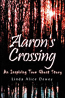 Aaron's Crossing Pdf/ePub eBook