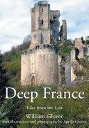 Pdf Deep France