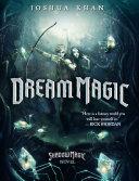 Dream Magic Pdf/ePub eBook