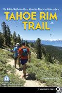 Tahoe Rim Trail [Pdf/ePub] eBook