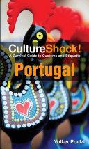 Pdf CultureShock! Portugal