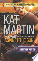 Against the Sun   Veiled Intentions Book PDF