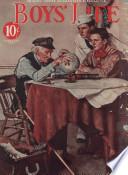 Feb 1937