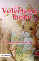 Pdf The Velveteen Rabbit