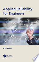 Applied Reliability for Engineers