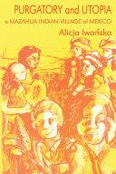 Purgatory and Utopia Pdf/ePub eBook