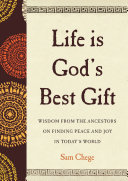 Pdf Life Is God's Best Gift Telecharger