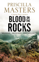 Blood on the Rocks ebook