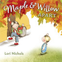Maple & Willow Apart Pdf/ePub eBook