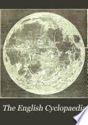 The English Cyclopaedia Book