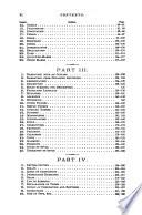 Progressive Exercises in English Composition Book PDF